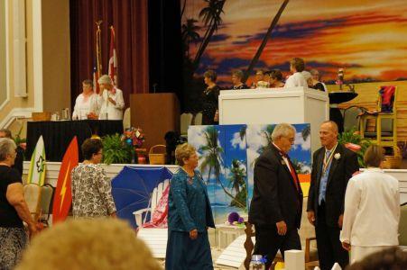 2015-10-23 Iowa Grand Chapter-25