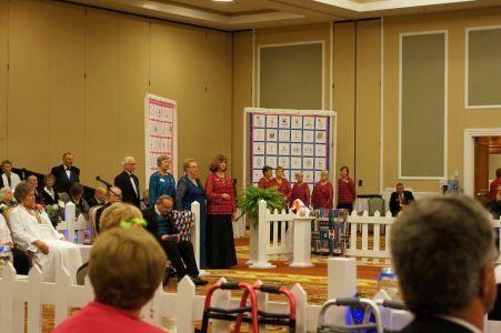 2015-10-23 Iowa Grand Chapter-30