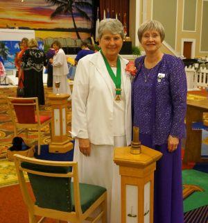2015-10-23 Iowa Grand Chapter-35