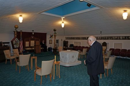 2015-11-18 Hope 04 Lodge 4