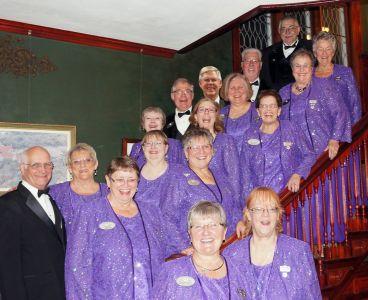 2015-11-18 Hope Grand Family C